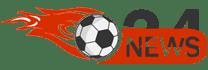 Football News 24